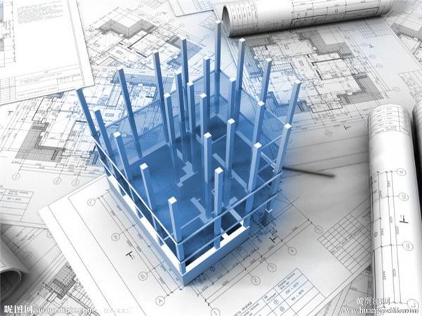 BIM建筑模型(图1)
